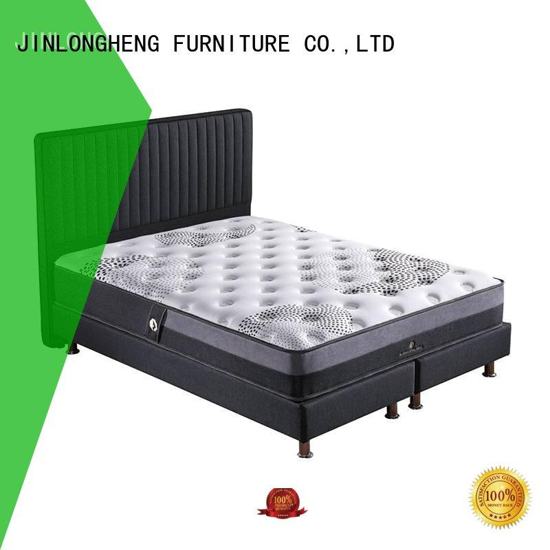 california king mattress soft selling Warranty JLH