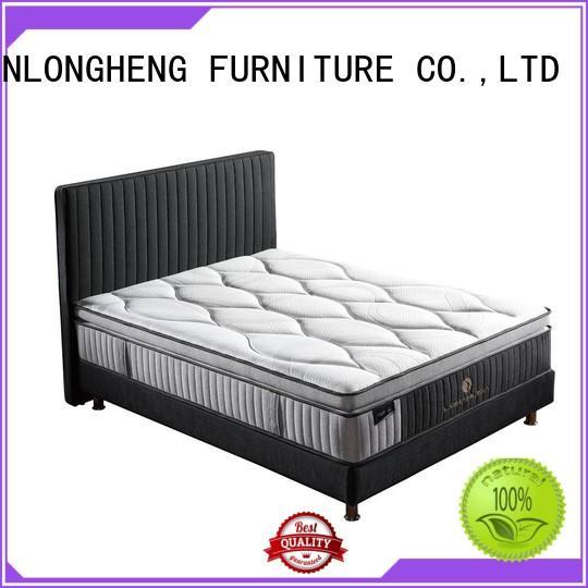 soft full mattress and boxspring set venus for bedroom JLH