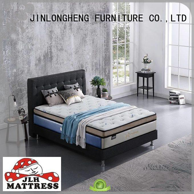 inexpensive waterproof crib matress cover production for bedroom