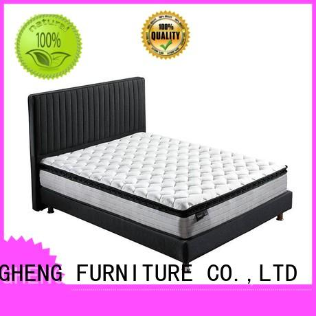 king mattress in a box mattress mattress in a box reviews top company