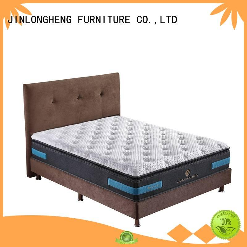 california king mattress sale certified JLH Brand