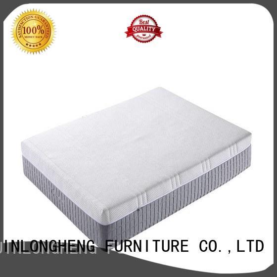newly mattress mattress marketing for guesthouse