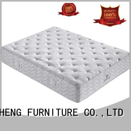 JLH first-rate full size mattress price for tavern
