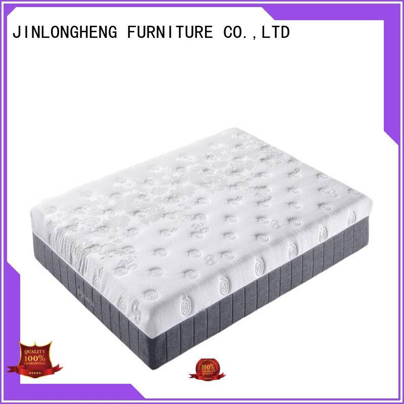 bed mattress manufacturers inquire now for home