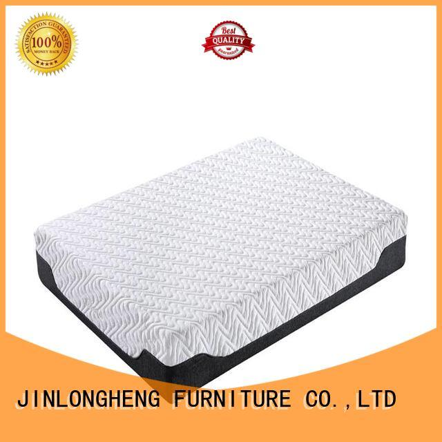 JLH quiet best place to buy a mattress for wholesale