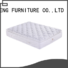 inexpensive Hotel Mattress for hotel