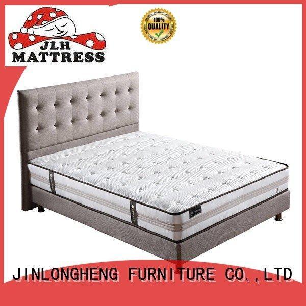 california king mattress green innerspring foam mattress bed