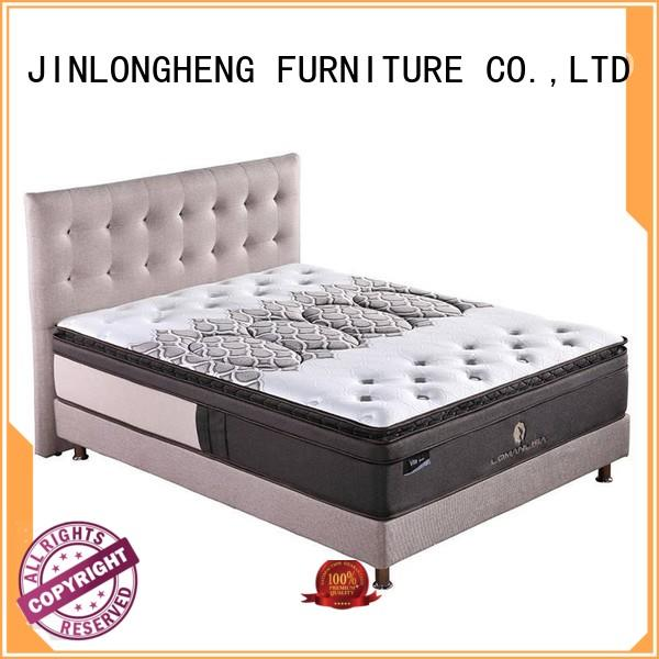 full mattress and boxspring set style delivered directly JLH