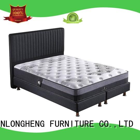 antimite innerspring twin mattress fresh delivered easily JLH