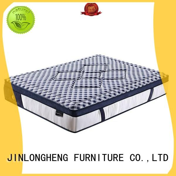 JLH best queen mattress box Certified delivered easily