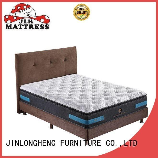 saving selling JLH california king mattress
