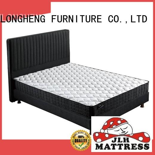 high class platform bed mattress foam China Factory delivered directly