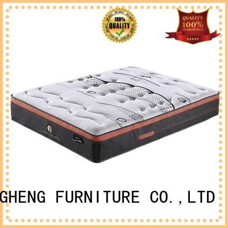 JLH density twin mattress in a box Certified delivered easily