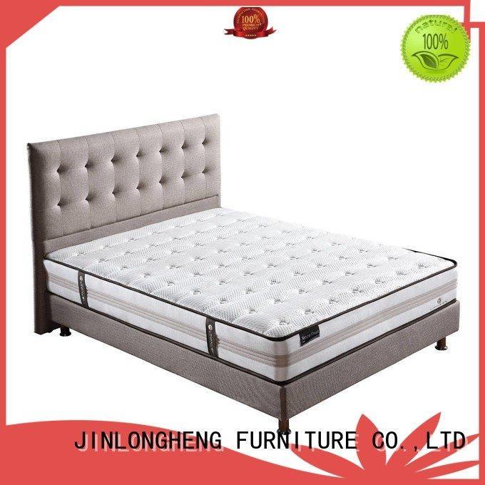 certified california king mattress soft raw