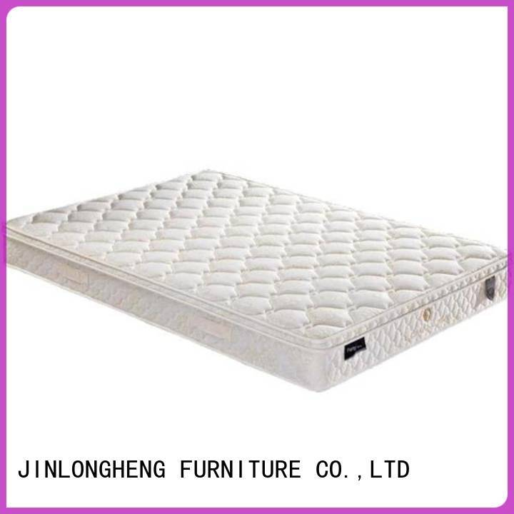 top best hotel mattress mattress delivered easily JLH