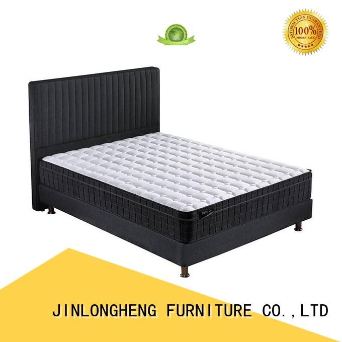 king size mattress coil bonnel mattress Warranty JLH