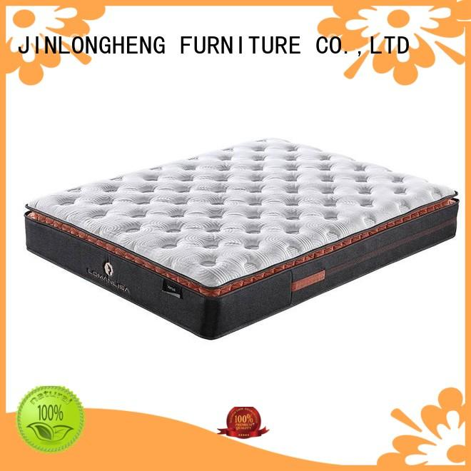 JLH industry-leading king size mattress and box spring for sale Certified for guesthouse