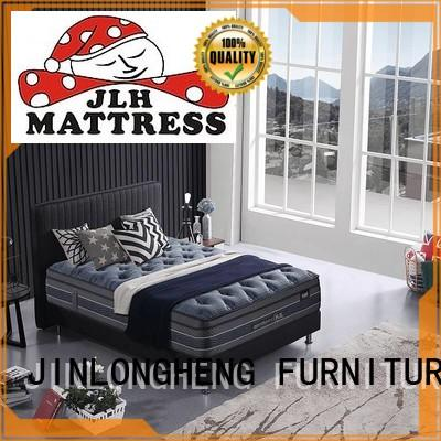JLH classic simmons matress for wholesale delivered directly