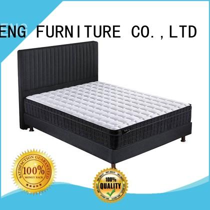 JLH reasonable crib mattress with Quiet Stable Motor for home