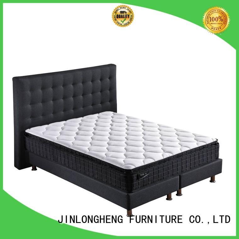 chinese manufaturer best mattress valued JLH Brand