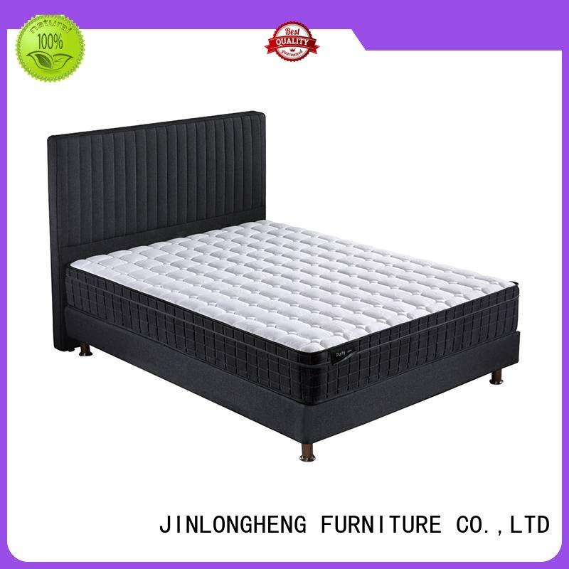 king size mattress mattress valued JLH Brand best mattress