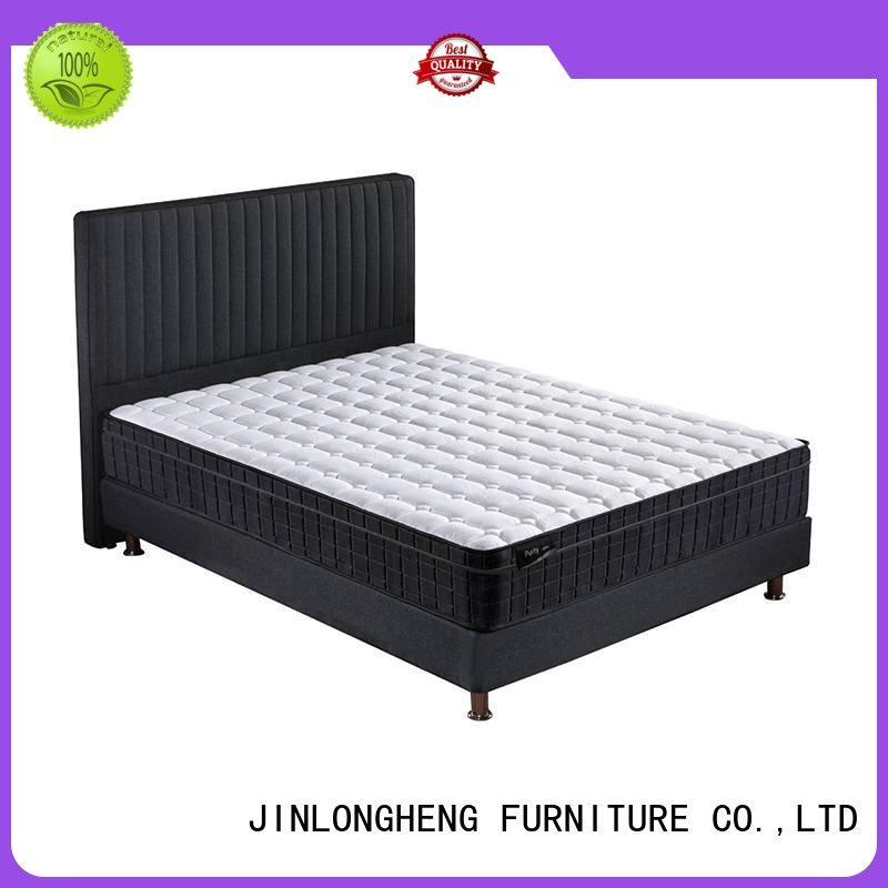 king size mattress mattress valued JLH Brand best mattress