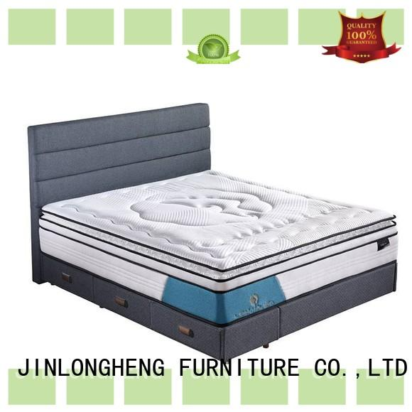 JLH density coolmax mattress cover price for home