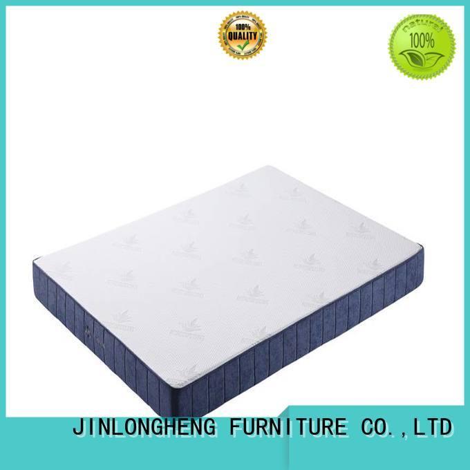 reasonable double bed mattress density manufacturer for bedroom