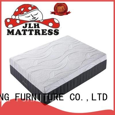 JLH reasonable king bed mattress marketing delivered directly