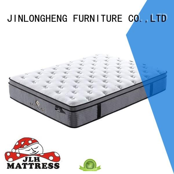JLH mini coolmax mattress pad for sale delivered directly