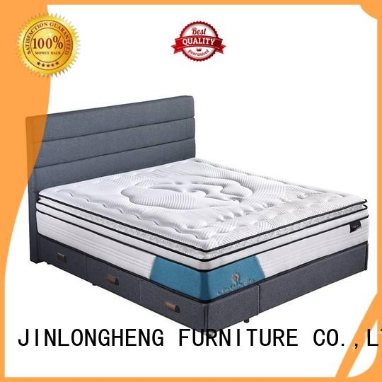 durable wool mattress topper venus Certified