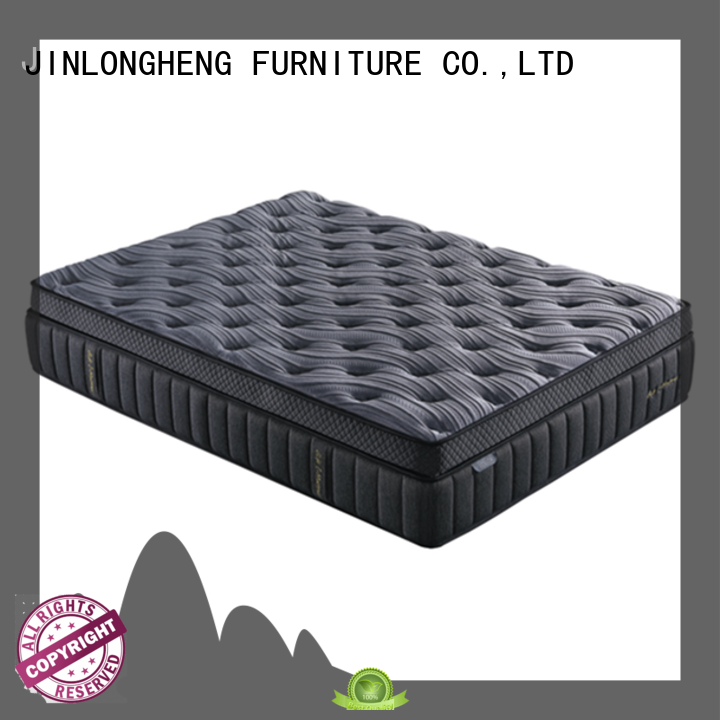 JLH cheap memory foam Suppliers for hotel