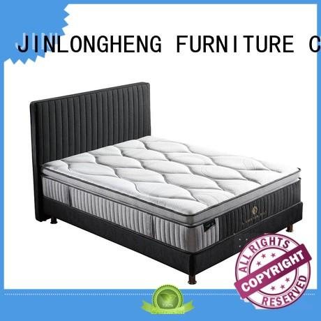 function mattress in a box reviews tufted JLH