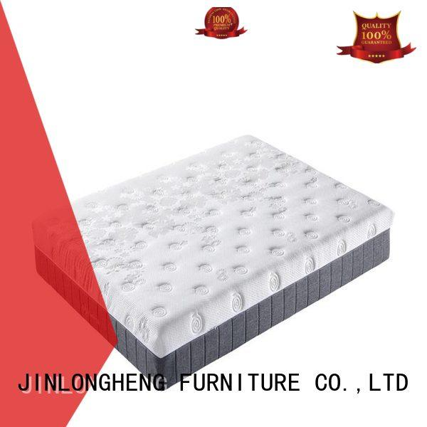 00FK-08 | Classic Brands 10-Inch Gel Memory Foam Mattress, Medium Soft Feel, Mattress in Box, King