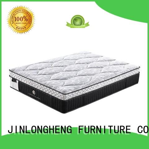 fabric air mattress bread delivered easily JLH