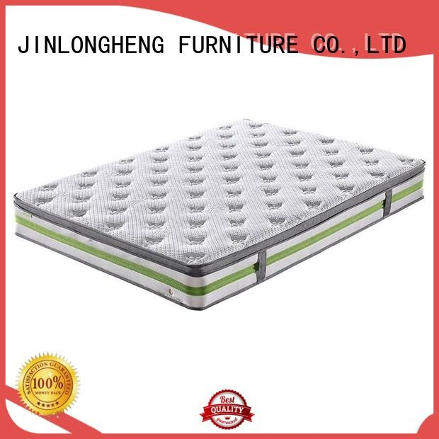 floor mattress ice for guesthouse JLH