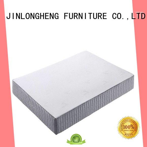 JLH continuous mattress sale inquire now delivered directly