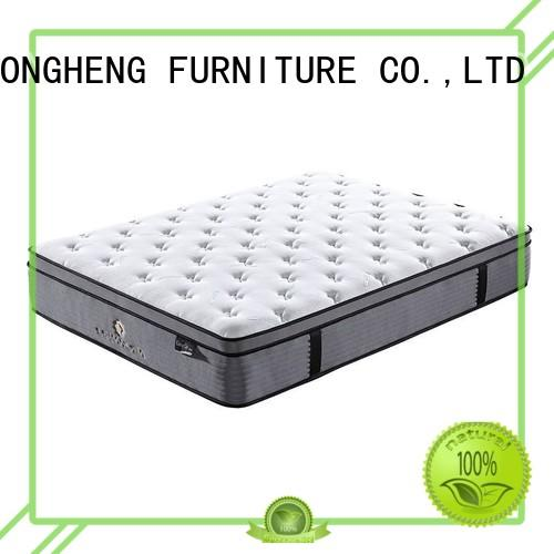 JLH industry-leading super single mattress type for home