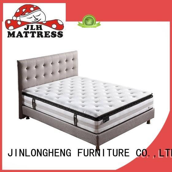 sealy posturepedic hybrid elite kelburn mattress density mattress sleeping Warranty JLH