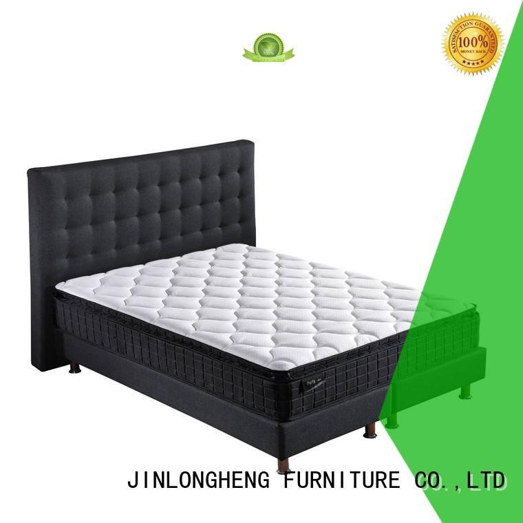 king size mattress spring euro manufaturer JLH Brand company