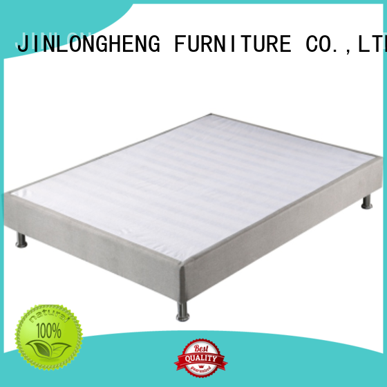 JLH New mattress rails Supply for guesthouse