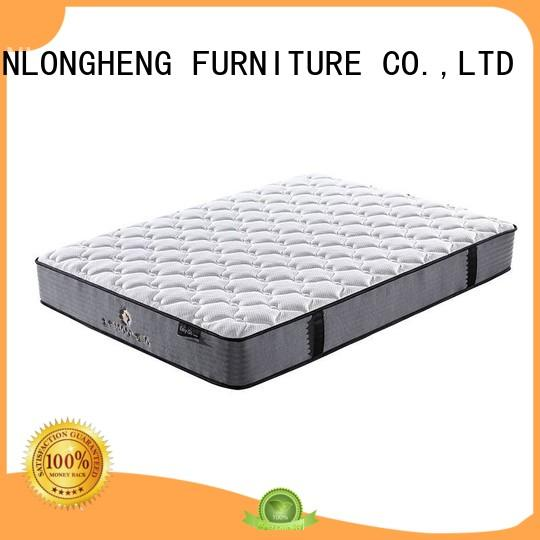 popular eclipse mattress series Comfortable Series delivered easily