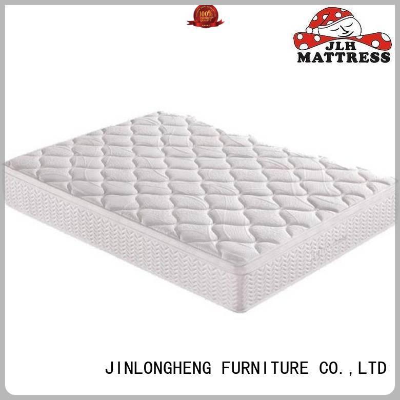 JLH economical Hotel Mattress for Home for bedroom