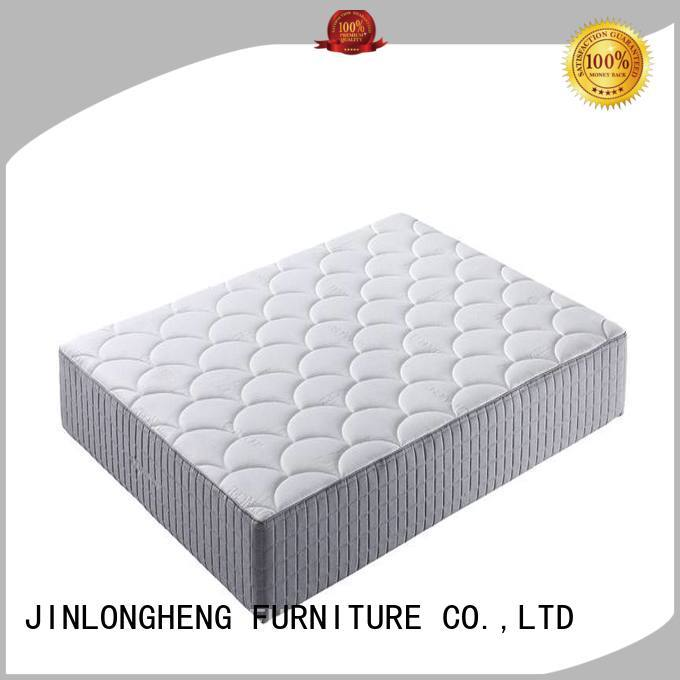 inexpensive twin memory foam mattress prices manufacturer for tavern