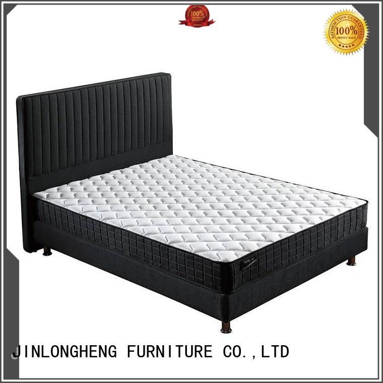 king size mattress mattress top Warranty JLH