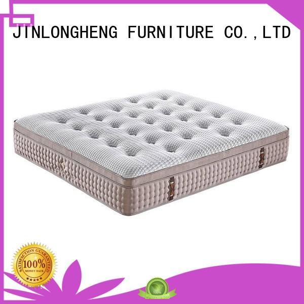 viisco bed in box mattress size for bedroom JLH