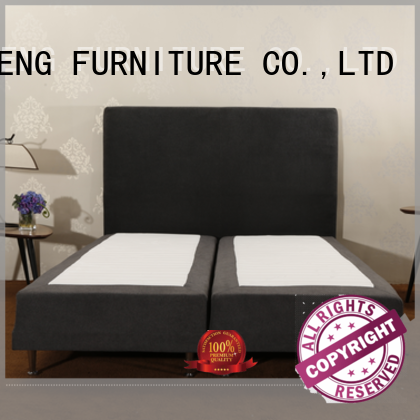 High-quality mattress direct manufacturers for hotel