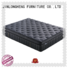 new-arrival japanese mattress king China Factory for bedroom