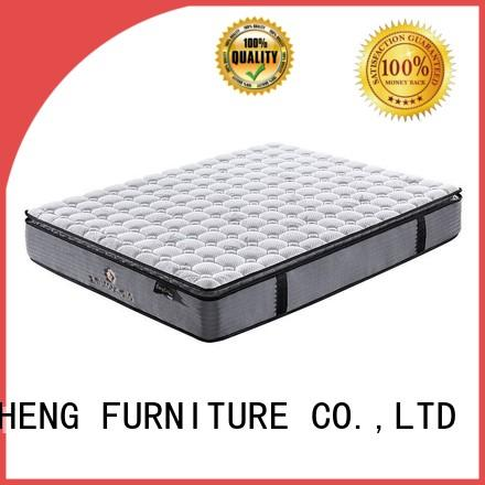 sponge cheap queen mattress and boxspring sets cost for hotel