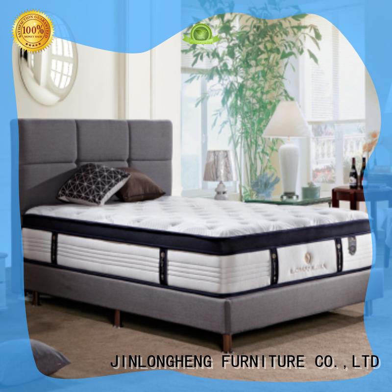 JLH Best tall headboard bed frame manufacturers delivered easily